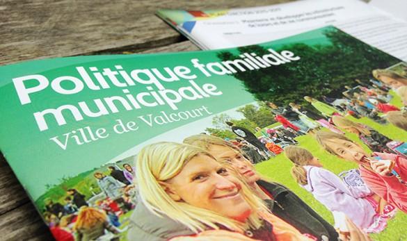 brochure-ville-valcourt