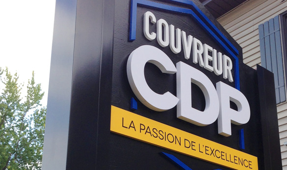 enseigne-couvreur-cdp