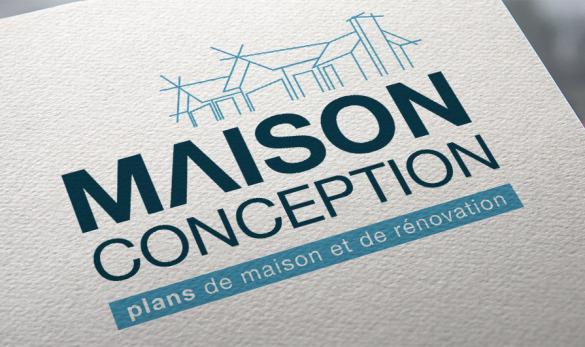 logo-maison-conception