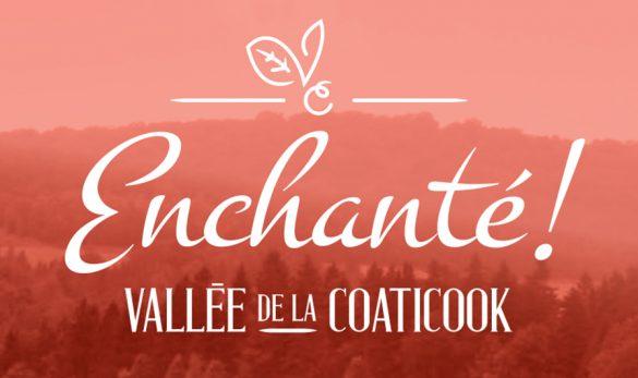 logo-tourisme-coaticook