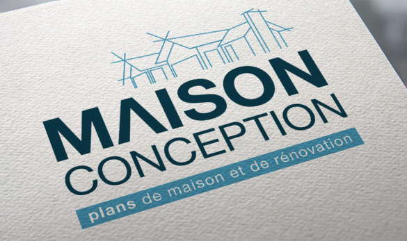 logo-maison-conception